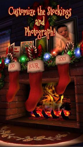 Christmas HD - Imagem 1 do software