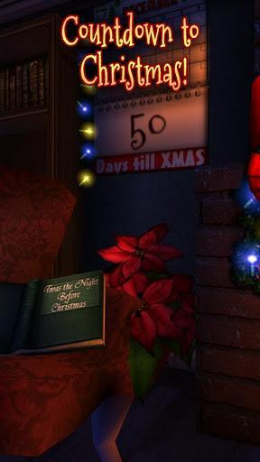 Christmas HD - Imagem 2 do software