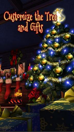 Christmas HD - Imagem 3 do software