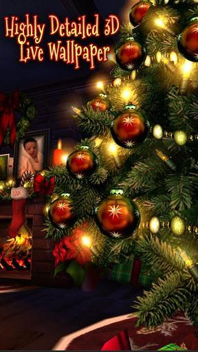 Christmas HD - Imagem 4 do software