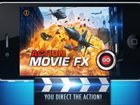 Imagem 1 do Action Movie FX