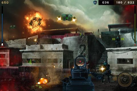 Overkill - Imagem 1 do software
