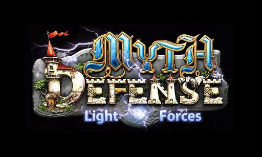 Myth Defense LF - Imagem 1 do software