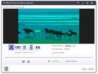 Imagem 3 do Xilisoft 3D Video Converter
