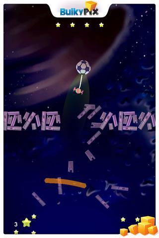 A Moon for the Sky - Imagem 1 do software