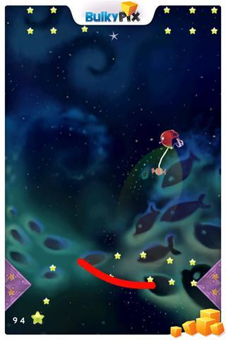 A Moon for the Sky - Imagem 2 do software