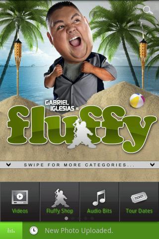 FluffyGuy - Imagem 1 do software