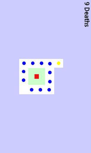 World`s Hardest Game - Imagem 1 do software