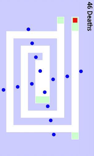World`s Hardest Game - Imagem 2 do software
