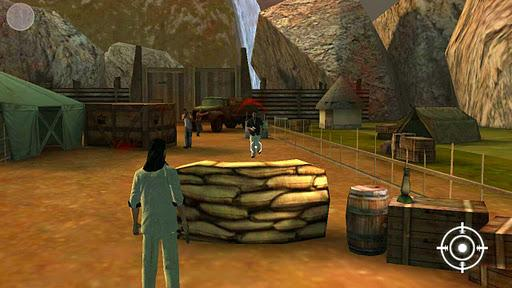 Don 2: The Game Lite - Imagem 1 do software