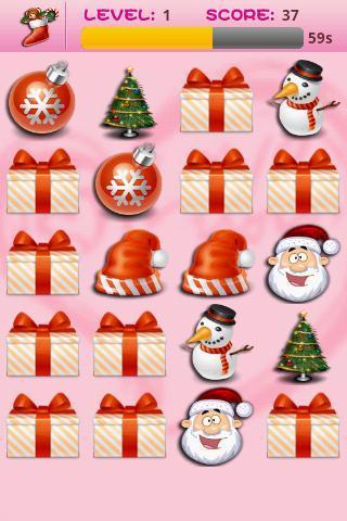 Santa&Gifts - Imagem 1 do software