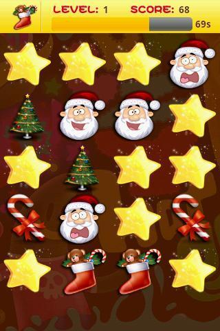 Santa&Gifts - Imagem 2 do software