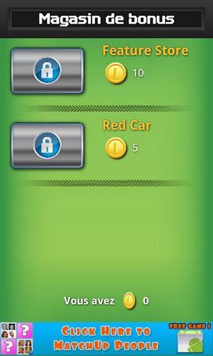 Car Valet - Imagem 2 do software