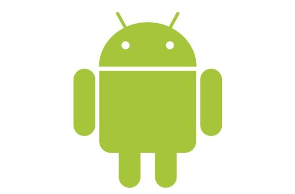 baixar antivirus avast gratis para celular samsung