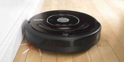 Analisamos o Roomba, o robô que faz a faxina em sua casa