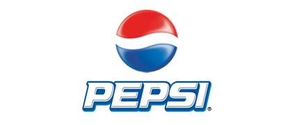 Pepsi afirma que seu refrigerante pode dissolver um rato