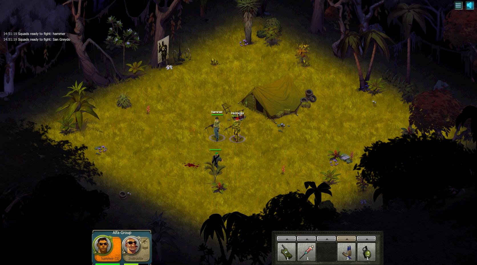 RiotZone - Imagem 3 do software