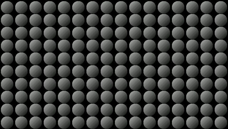MusicGrid - Imagem 1 do software