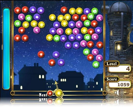 Star Magic Online - Imagem 2 do software