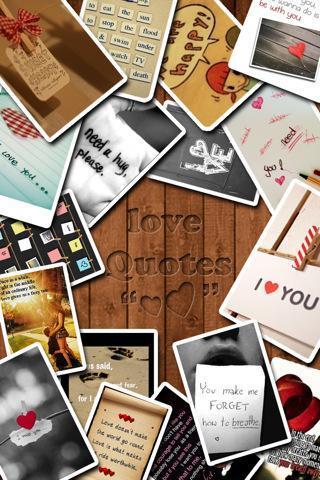 100.000+ Wallpapers Free - Imagem 1 do software