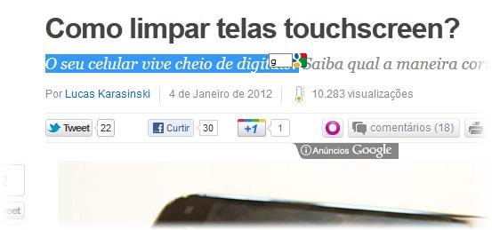 Fastest Search - Imagem 3 do software