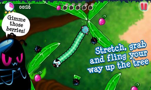 Swingworm - Imagem 1 do software