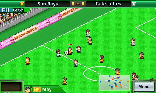 Pocket League Story Lite - Imagem 1 do software