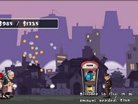 Imagem 2 do Angry Gran Best Free Game