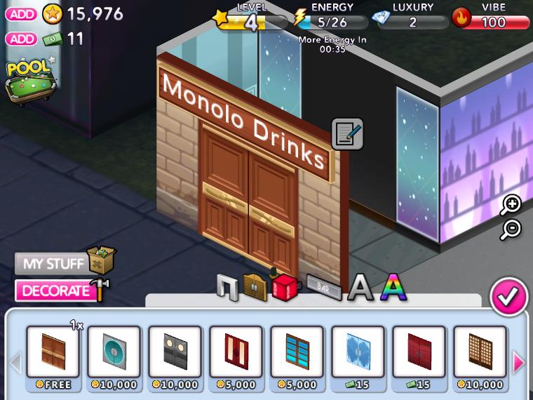 flirting games unblocked downloads pc free