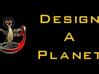 Imagem 1 do Design a planet