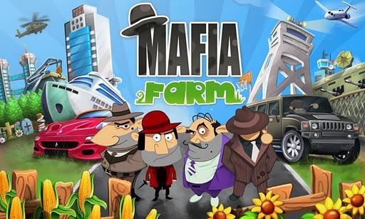 Mafia Farm - Imagem 1 do software