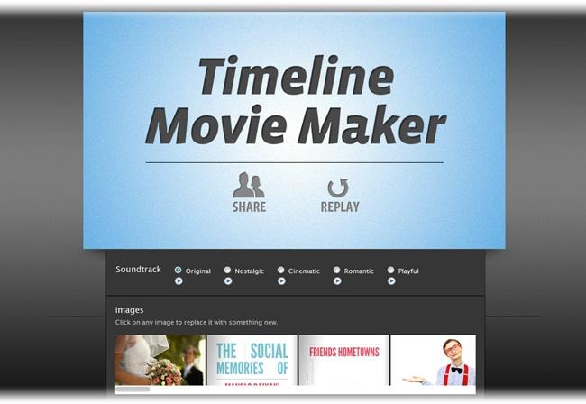 windows live movie maker free download windows 7