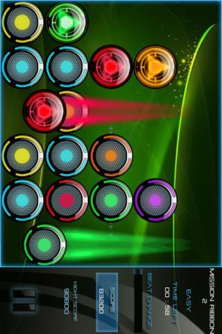 Zpulse Lite - Imagem 1 do software