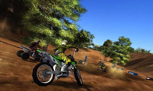 2XL MX Offroad - Imagem 1 do software