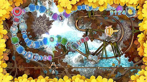 Sparky vs. Guttlers - Imagem 2 do software