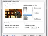 Imagem 4 do Free Video to Gif Converter
