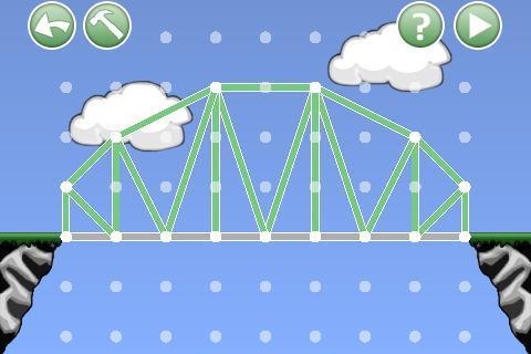 BridgeBasher - Imagem 1 do software