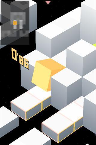 EDGE Extended - Imagem 2 do software