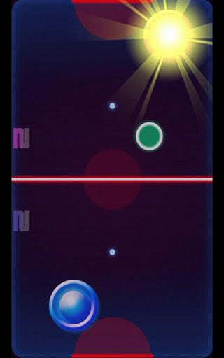 Air Hockey Star! - Imagem 2 do software