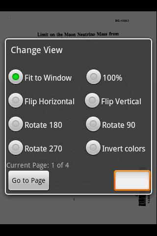 Fast Image Viewer Free - Imagem 2 do software