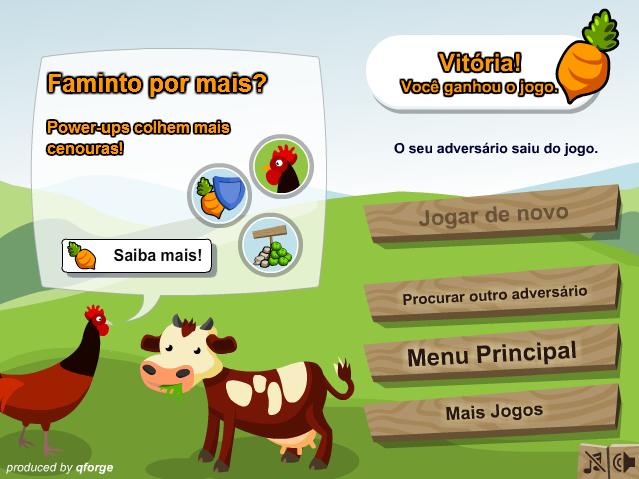Harvest Honors - Imagem 3 do software