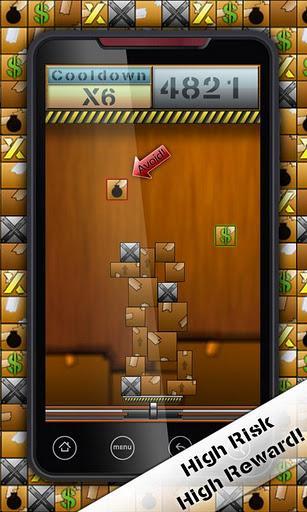 Box Buster - Imagem 1 do software