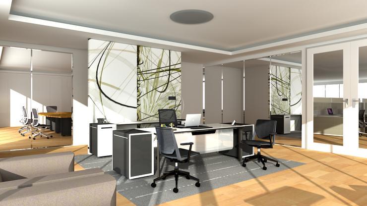 pCon Planner - Imagem 4 do software