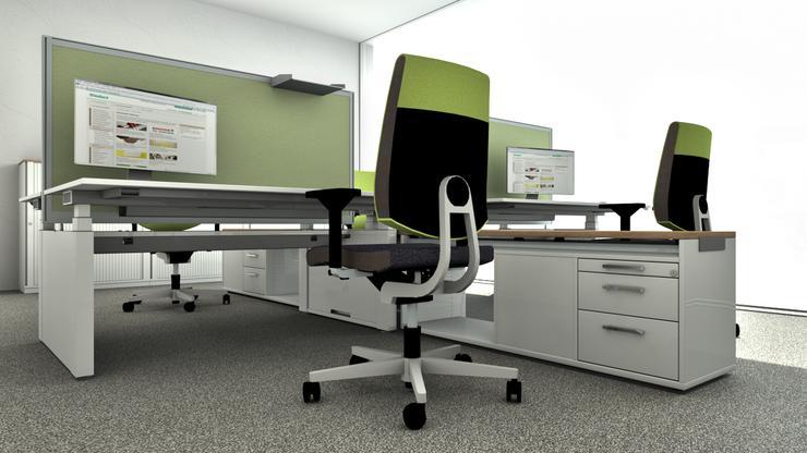 pCon Planner - Imagem 1 do software
