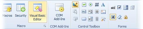 Kingsoft Writer Professional 2012 - Imagem 4 do software