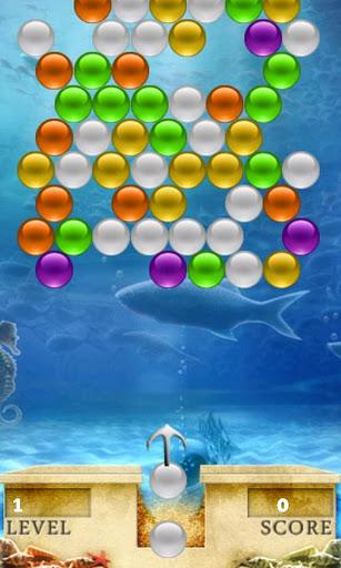 Water Bubbles - Imagem 1 do software