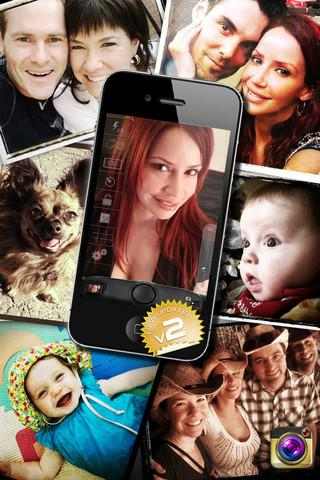 King Camera - Imagem 1 do software