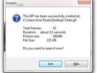 Imagem 6 do Free Video to Gif Converter