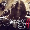 The Darkness II DEMO