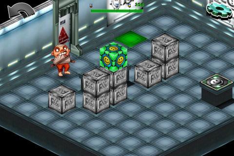 Psychoban - Imagem 1 do software